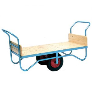 Balance Trolley-0