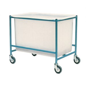Large Container Trolley-0