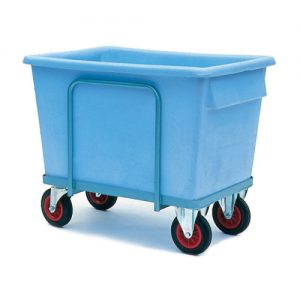 Container Trolley-0