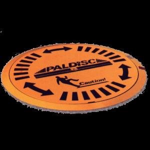 Pal Disc-0