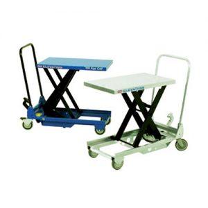 Scissor Lift Trolleys-0