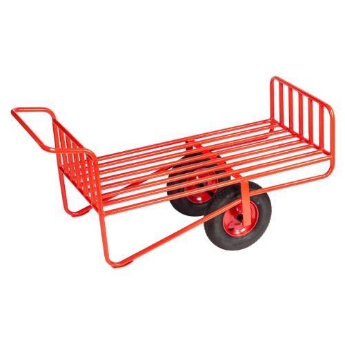 Heavy Duty Push Cart-2279