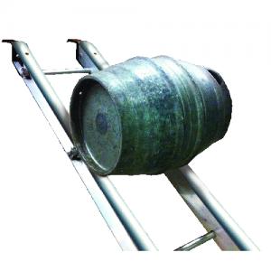 Barrel Skids-0