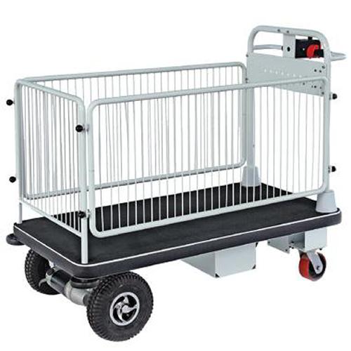 Powered Trolleys-2525