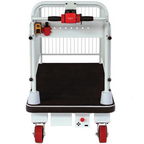 Powered Trolleys-2526