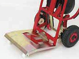 Accessories for Heavy Duty Stairlifter Sack Trucks-0