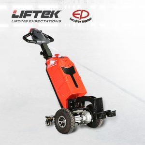 Liftek EP Tow Tug Electric Pedestrian-0