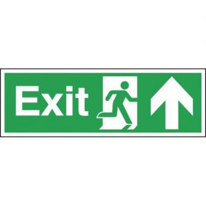 Exit Signs-0