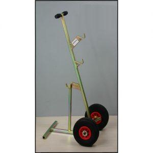 3-Hook Cylinder Trolley-0