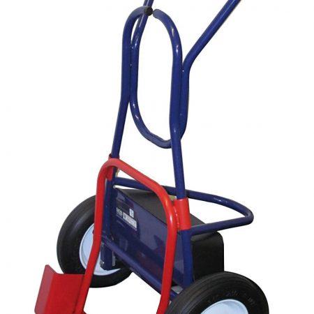 Powered Wheelie Bin Movers-0