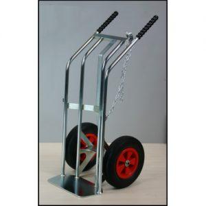 Universal Cylinder Trolley-0