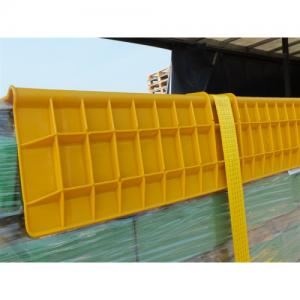 Pallet Edge Protectors 1150mm-0