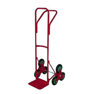 Stairclimber Sack Truck-0