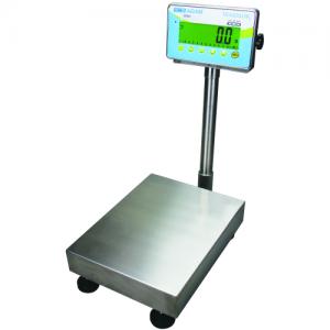 Warrior Washdown Scales-0