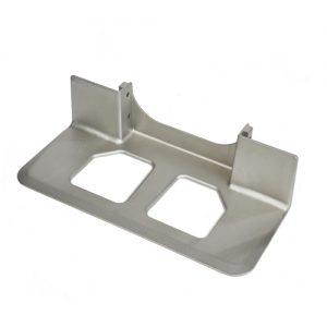 Veltruck U-Shaped Nose Plate-0