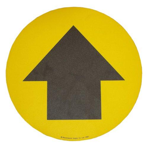 Floor Graphic Markers-3482