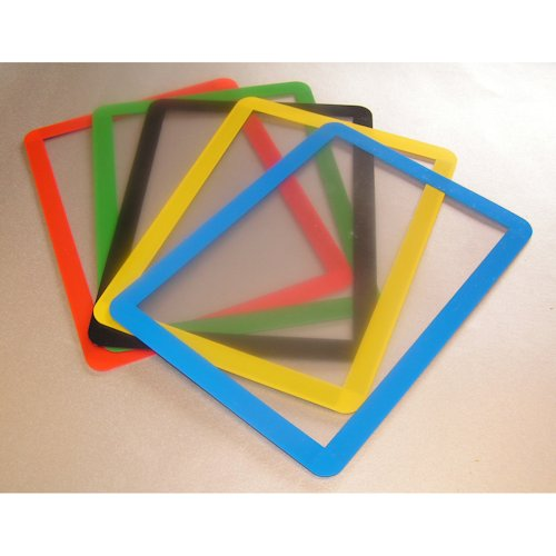 Magnetic Frames4Docs-0