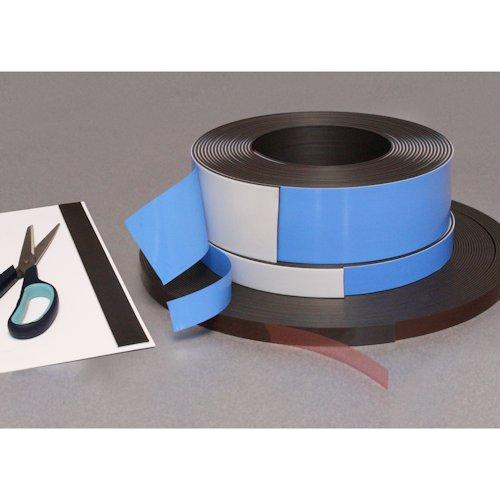 Magnetic Self-adhesive Strip-0