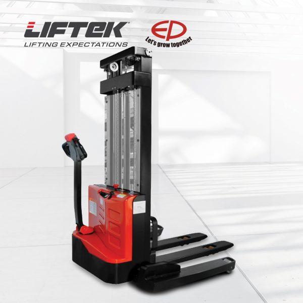 Liftek EP PowerStack Straddle-0