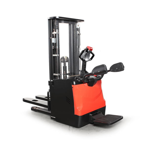 PowerStack Ride-On Non-Straddle-3815