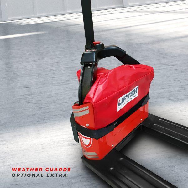 Liftek EP PowerGlide 1200+ PLUS-3964