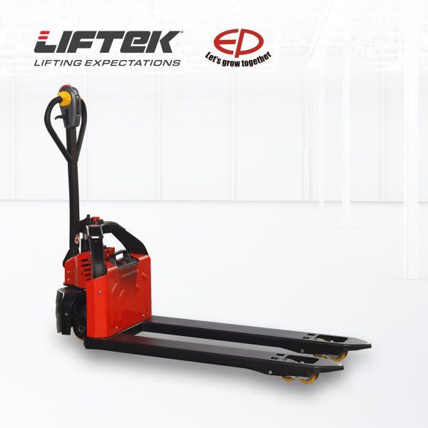 Liftek EP PowerGlide 1200+ PLUS-3967