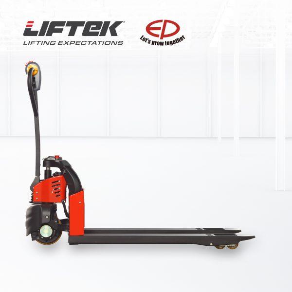 Liftek EP PowerGlide 1200+ PLUS-3966
