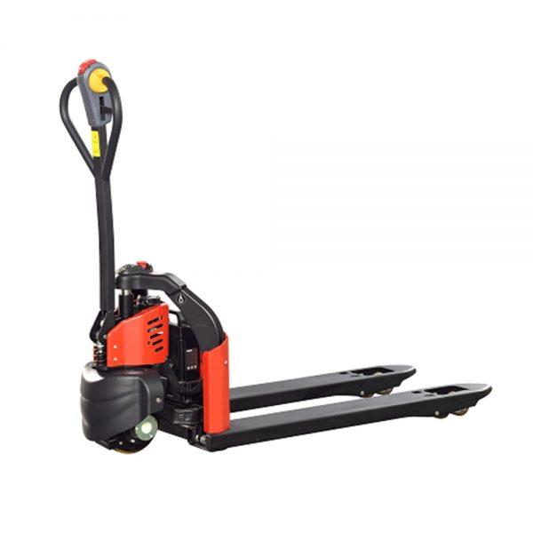Liftek EP PowerGlide 1200+ PLUS-3955