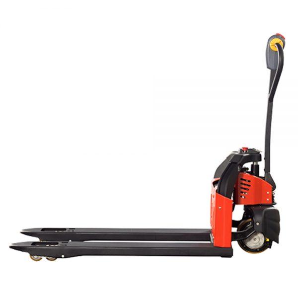 Liftek EP PowerGlide 1200+ PLUS-3956