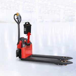 PowerGlide 1200 - 1150 x 540mm - Ex-Demonstration Model-0