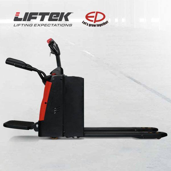 Liftek EP PowerRide 2000-4009