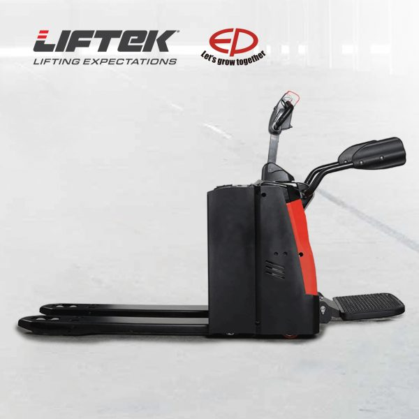 Liftek EP PowerRide 2000-4008