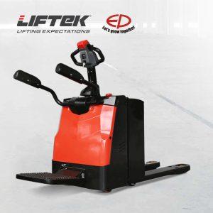 Liftek EP PowerRide 2000-0