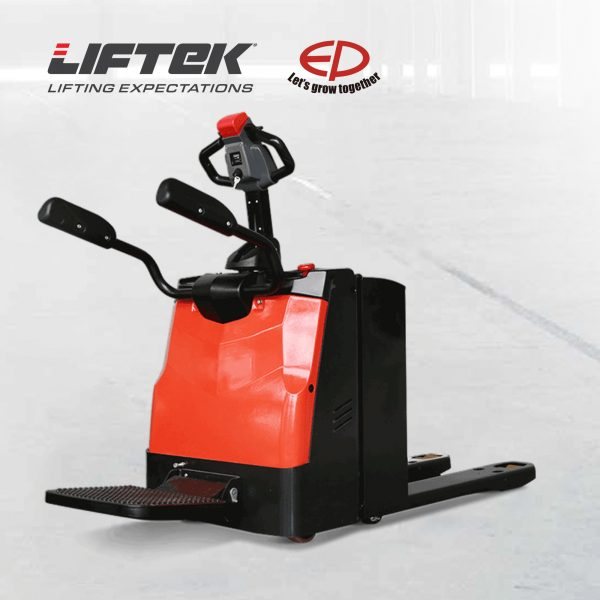 Liftek EP PowerRide 2000-0
