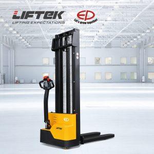Liftek EP EasyStack 1000-0