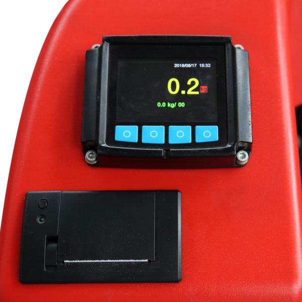 Liftek EP PowerTruk 1500+ Digital Scale Edition-4028