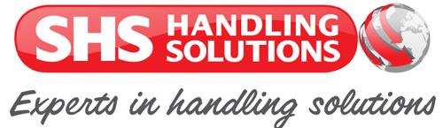 SHS Handling Solutions